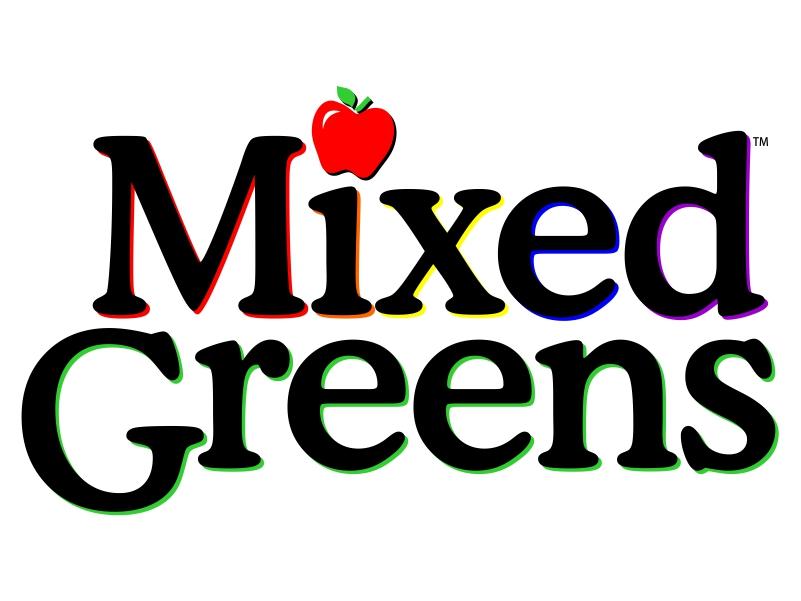 logo-MixedGreens