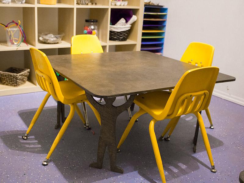 furniture-kidstables