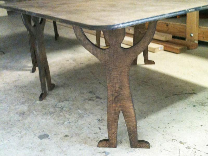 furniture-kidstables2