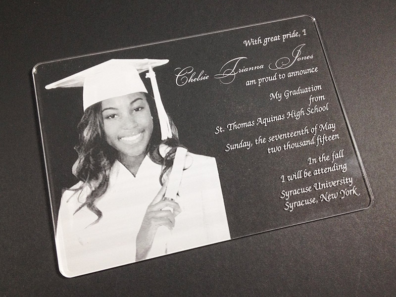 invitations-chelsie