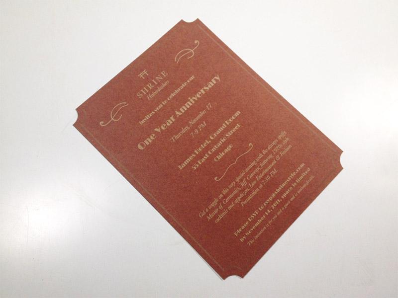 invitations-shrine