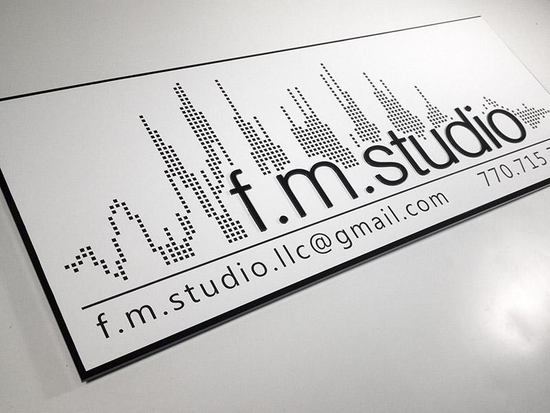 sign-FMStudio2