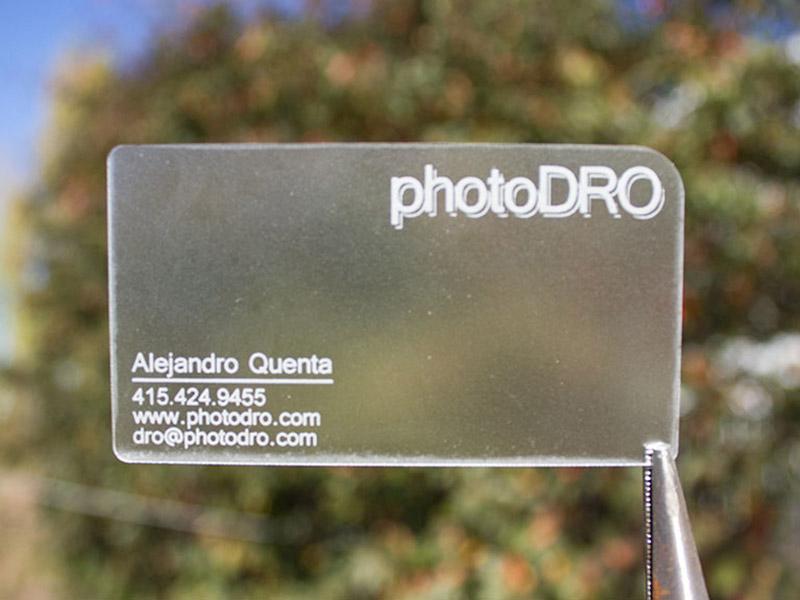 Alejandro-PhotoDro1