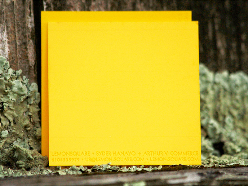buscard-lemonsquare1