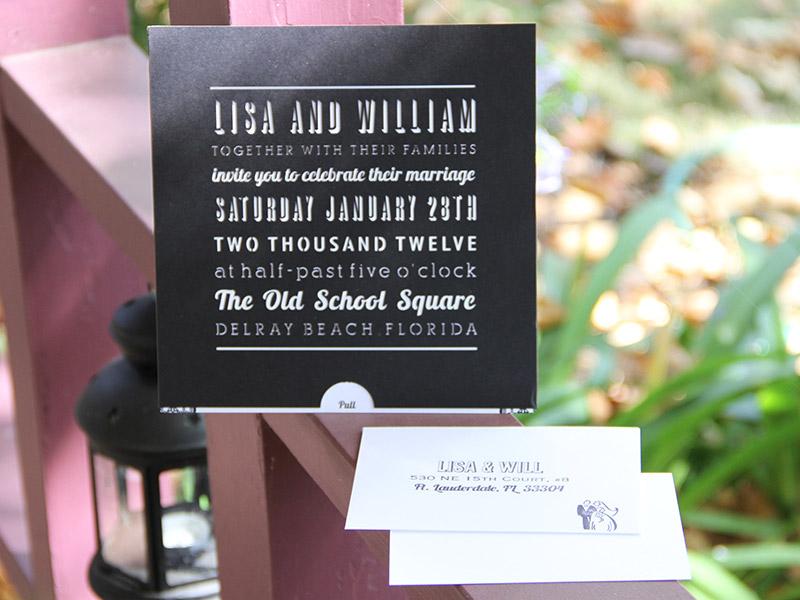 invitations-lisandwill