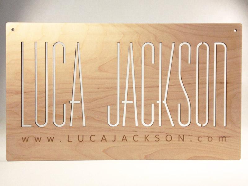sign-LucaJackson1