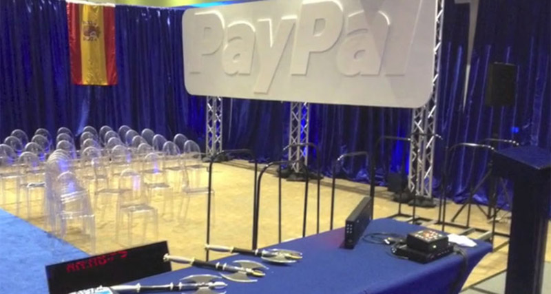 display-Paypal1