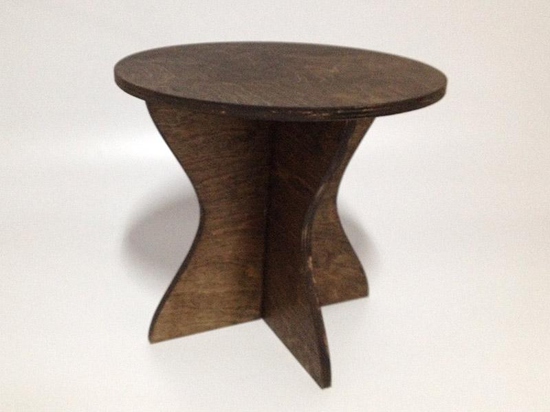 furniture-kidstables3