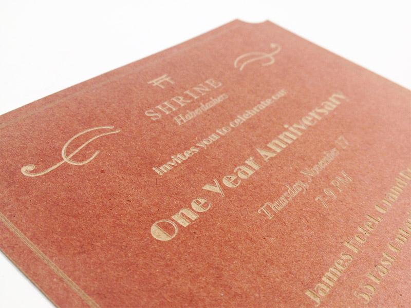 invitations-shrine2