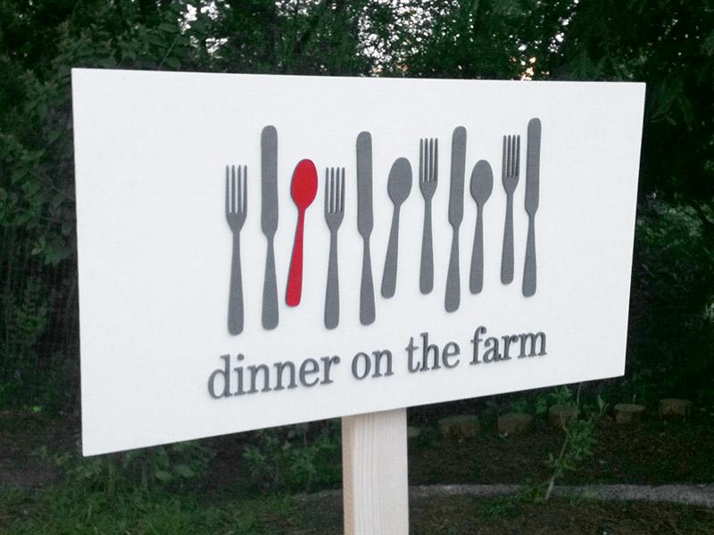 sign-dinnerOn1