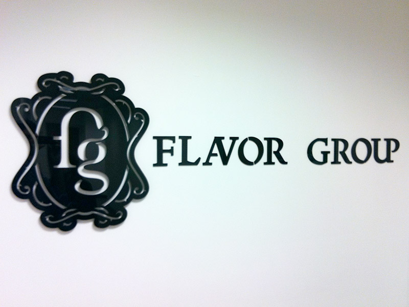 sign-flavorgr