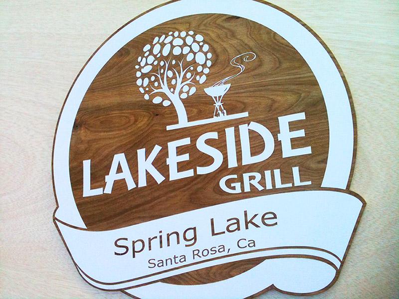sign-lakeside1