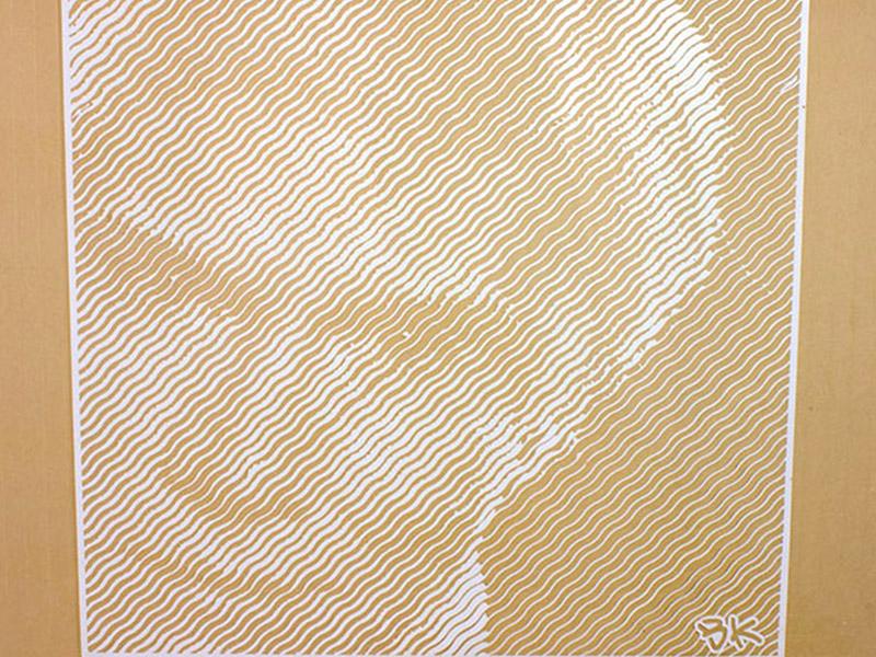 stencil-BilliKid-Warhol5