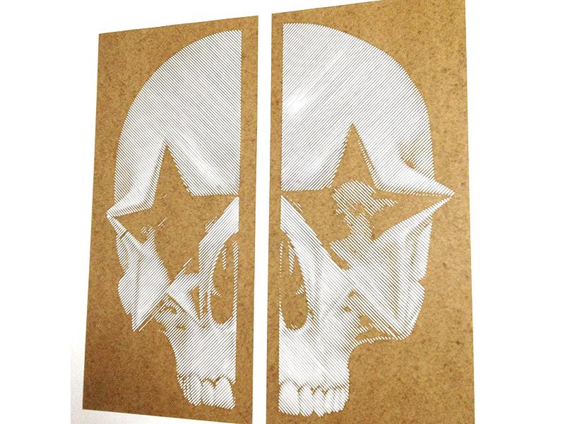 stencil-RonEnglishStarSkull2