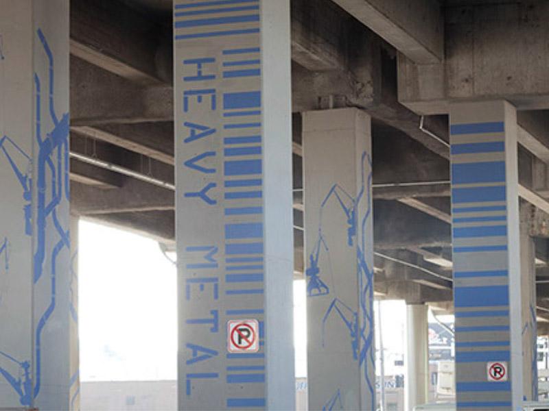 stencils-Merge-Spokane1