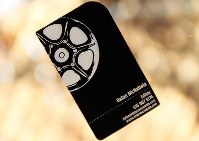Dalan McNabola Cards