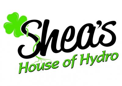 Shea's House of Hydro
