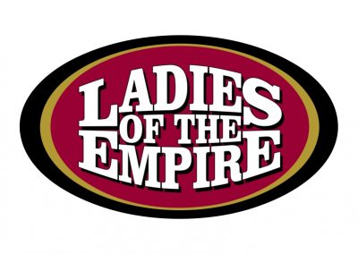 Ladies of the Empire