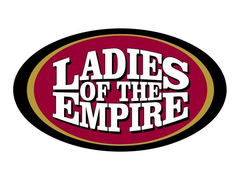logo-LOTE