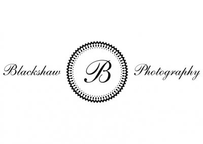 Blackshaw Photography