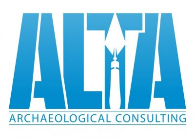 Alta Archaeological Consulting