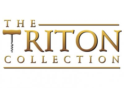 The Triton Collecton