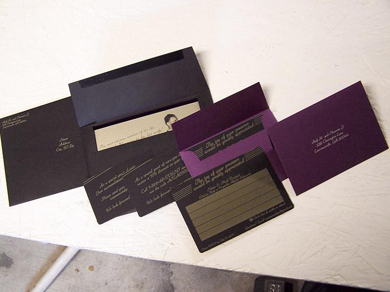 invitations-asifengage
