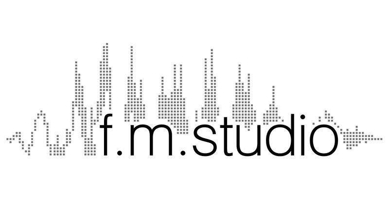 logo-FM-Studio