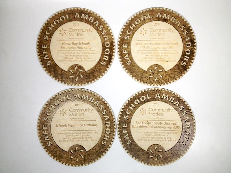 award-SafeSchoolAmbassadors-2