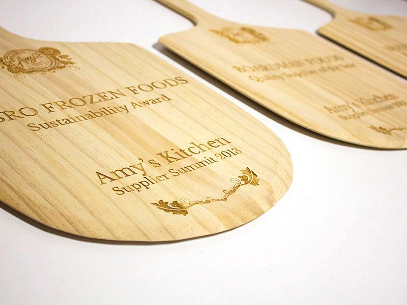 award-amys1