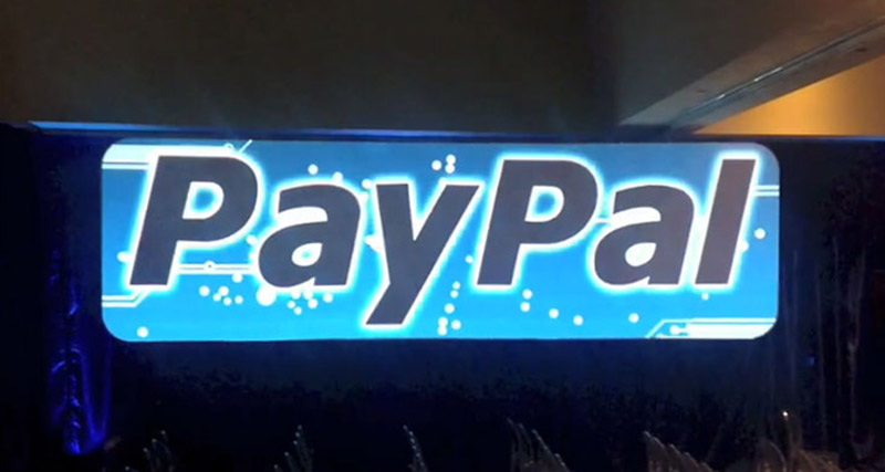 display-Paypal2