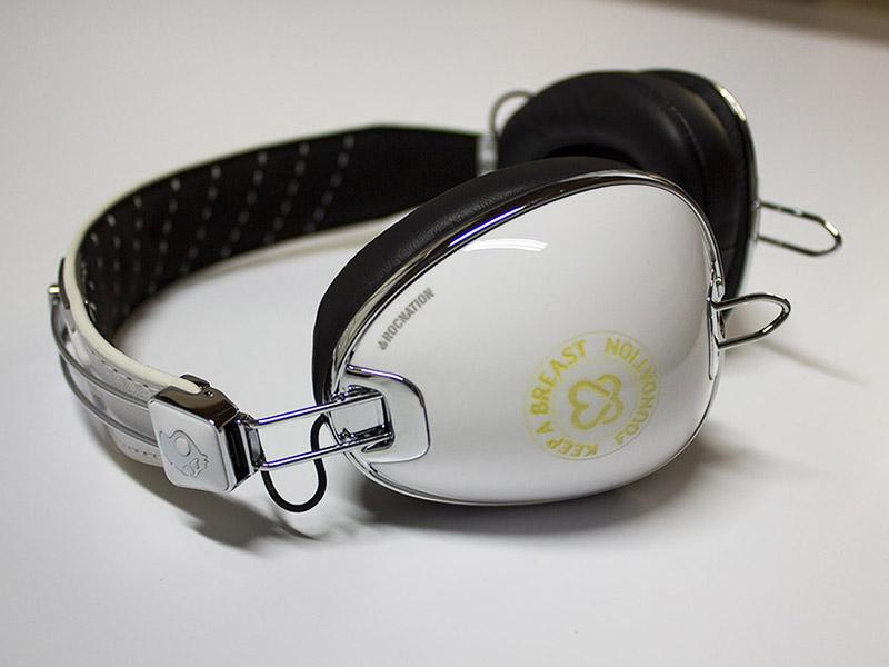 promo-KABheadphone2