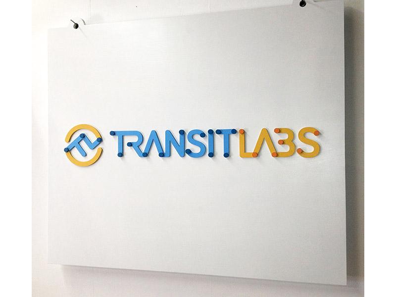 sign-Transit1