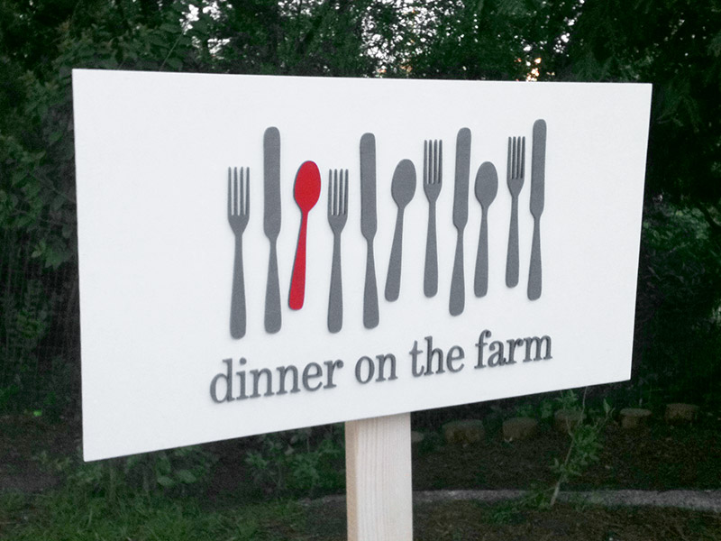 sign-dinnerOn1