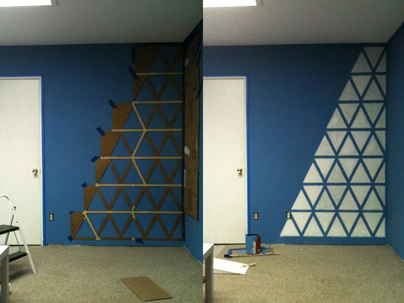 stencil-PBI-Triangles