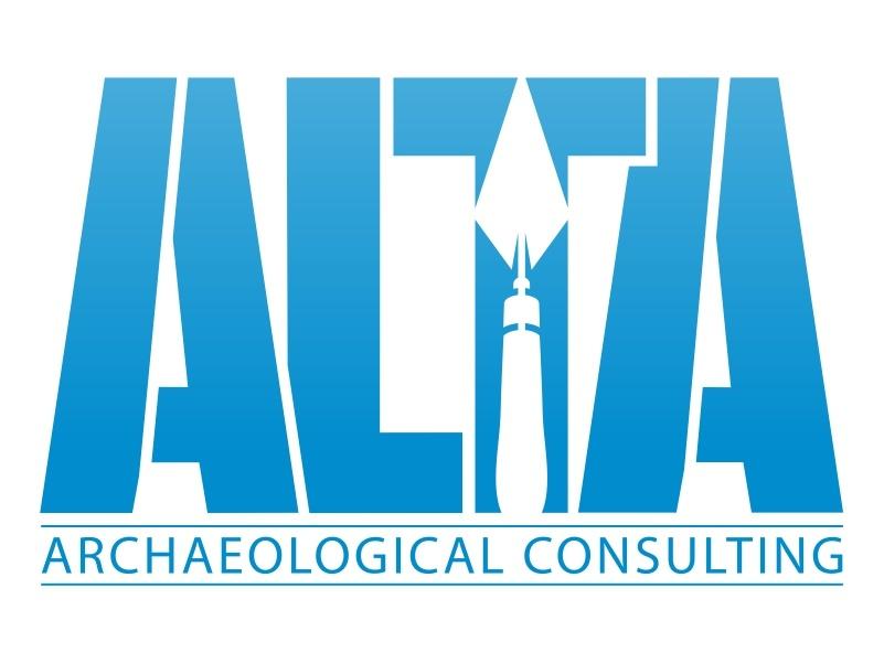 logo-Alta
