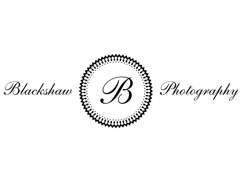 logo-Blackshaw