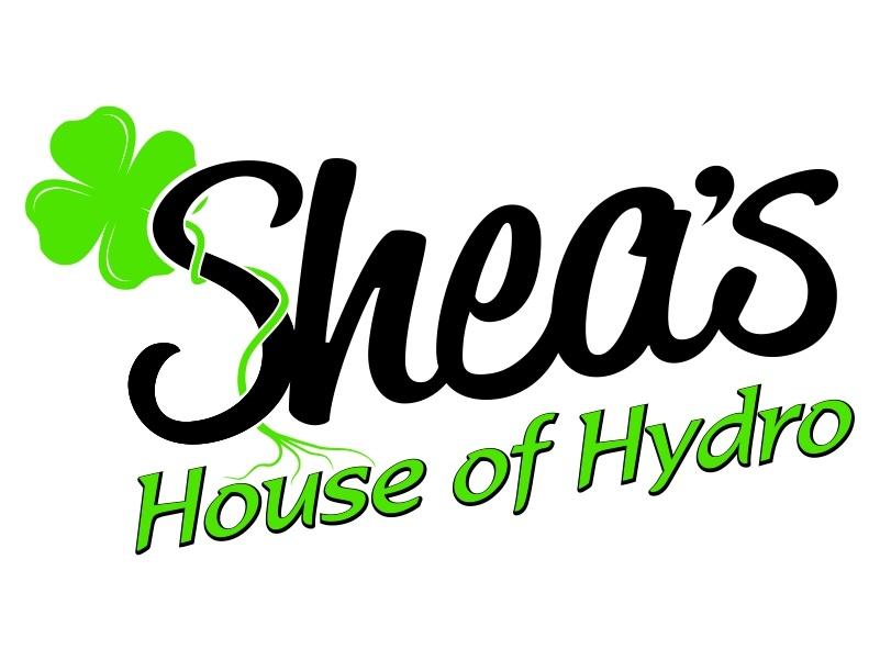 logo-Sheas
