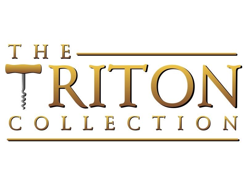 logo-Triton