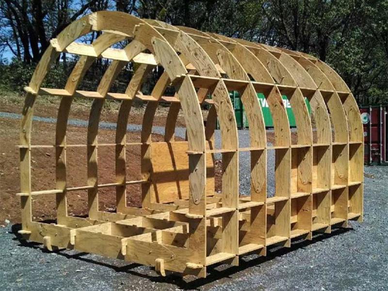 CNC-Shelter1