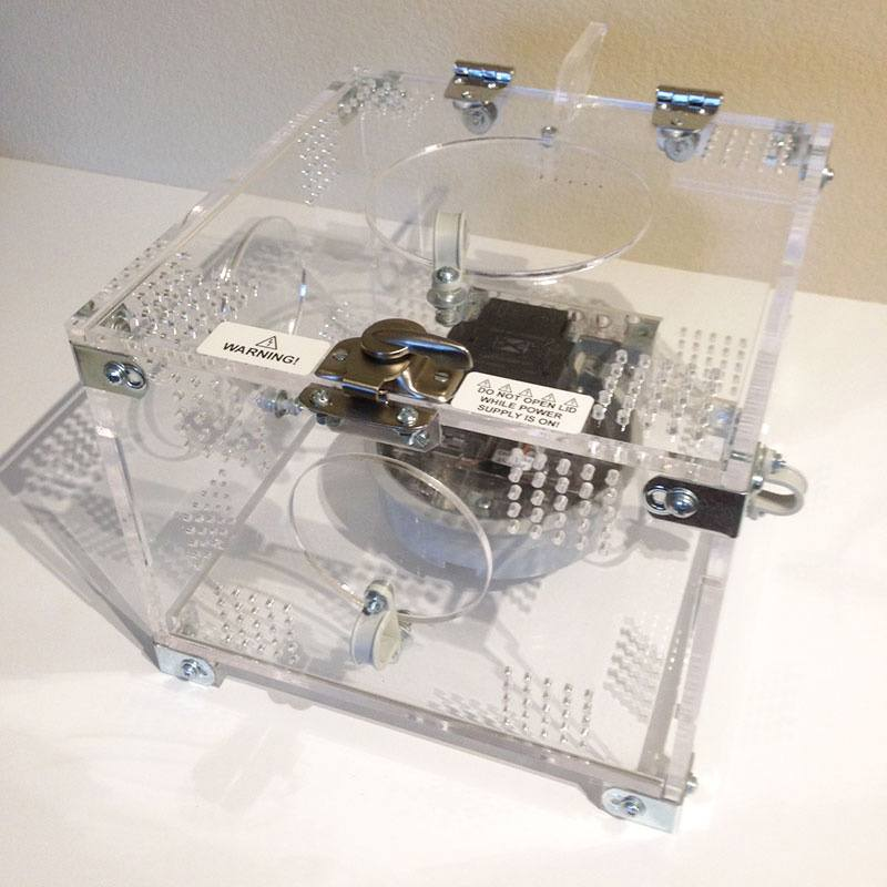 Display-KG-Technologies