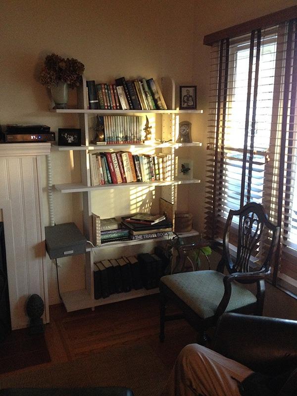 Furniture-Shelving1