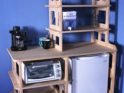 furniture-kitchenette1