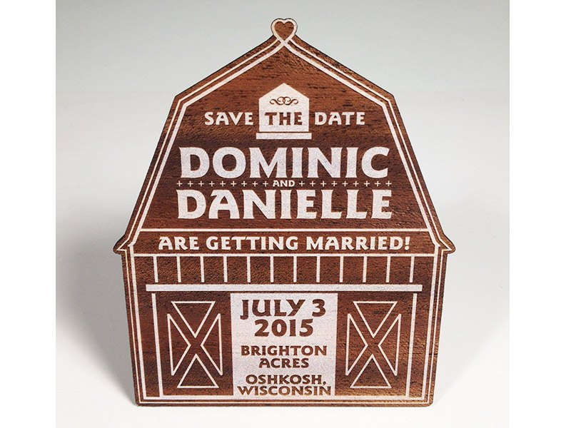 invitations-danielleDominic