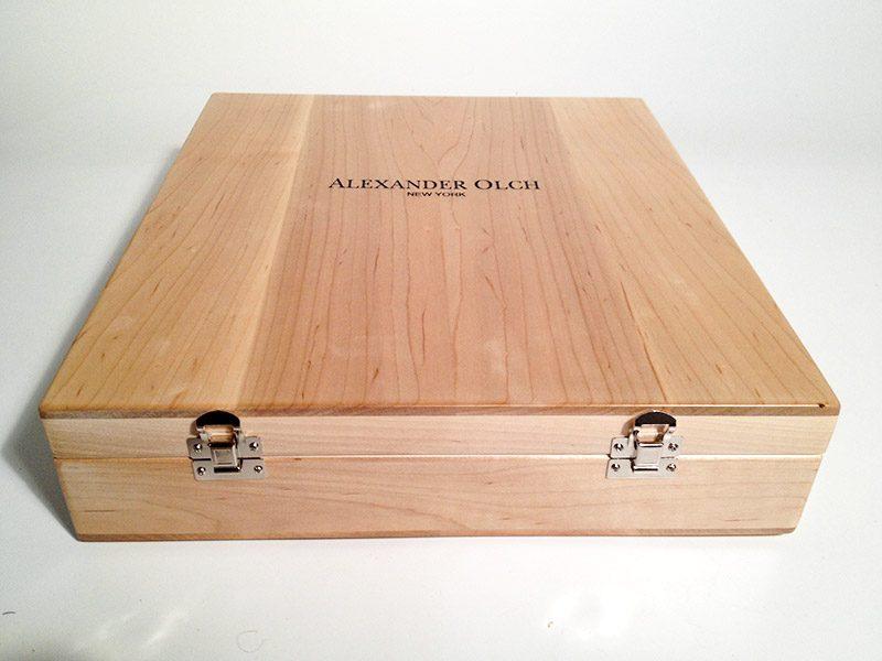 packaging-OlchBox