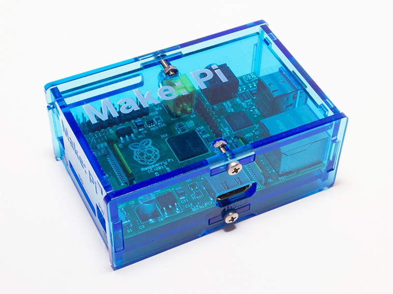 product-MakePi1
