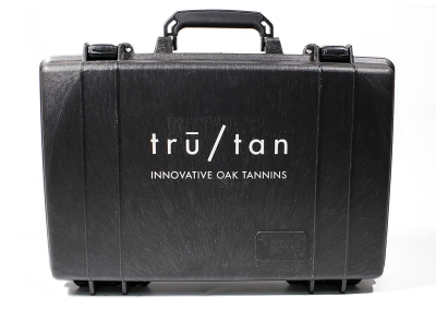 Trutan Pelican Case